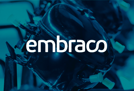 The 2020 Embraco catalog is online!