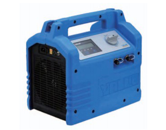 Value VRR24M r32. r1234yf Recovery Unit