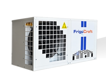 FrigoCraft H090-K04.SZ6145.MTZ022.DP4 Split Ref. Unit
