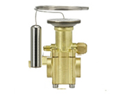 Danfoss 067B3210 TEX 12 Thermostatic Element (R22) MOP N