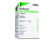 MO59 R-417A DUPONT-ISCEON DACS (11.35 KG)