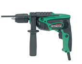 Hitachi D10CV2 Drill 10mm 460W