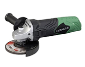 Hitachi G12STA Disc Grinder 115mm 600W