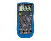 Value Digital Multimeter VDM-151