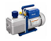 Value Vacuum Pump VE280N