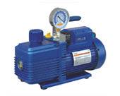 Value V-I 260SV  Vacuum Pump