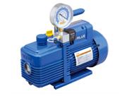 Value VI 240Y-32  Vacuum pump