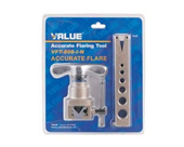 Value Flaring Tool VFT-808-IN (Blister pack.)