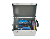 Value VTB-5A Hand Tools Set VMG-2-R410A-B03