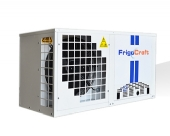 FrigoCraft H140-K04.SZ4145.MTZ028.DP4 Split Ref. Unit