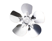Q Fan Kanat (Emme)  154MM-22°