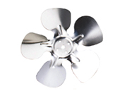 Q Fan BLADE (SUCTION)  200MM-22° (1 bx=200Ad.)