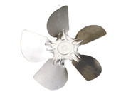 Q Fan Kanat (Emme)  300MM-22°