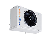 FrigoCraft EB-130AB6-A05-S Split Indoor Unit