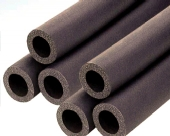 06*42mm Insulation Pipe - ODE 102 mt/kt - STD