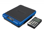 Value VRS-100i-01 Wireless Refrigerant Scale